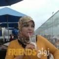 أنا شيماء من الكويت 20 سنة عازب(ة) و أبحث عن رجال ل التعارف