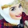 أنا ميساء من الأردن 22 سنة عازب(ة) و أبحث عن رجال ل الصداقة