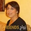 أنا ليلى من السعودية 32 سنة عازب(ة) و أبحث عن رجال ل المتعة