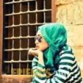 أنا مجدة من العراق 24 سنة عازب(ة) و أبحث عن رجال ل الدردشة