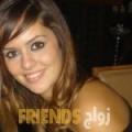 أنا شاهيناز من المغرب 28 سنة عازب(ة) و أبحث عن رجال ل الصداقة
