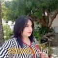 أنا بسومة من العراق 35 سنة مطلق(ة) و أبحث عن رجال ل الزواج