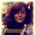 أنا هبة من اليمن 25 سنة عازب(ة) و أبحث عن رجال ل الصداقة